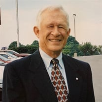 William Paul Cole Jr.