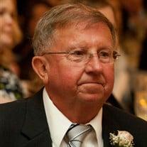 Dr. Paul J. Green