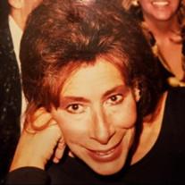 Sandra J. Collender