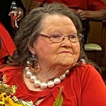 Eileene Powell