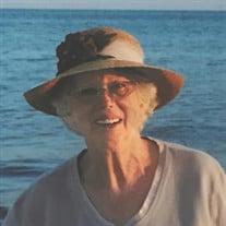 Marie DeMarco Matthews Welch