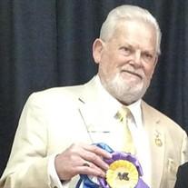 Bob Jacobsen