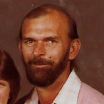 "Mr. Verman Carldon ""Wally"" Wallace"