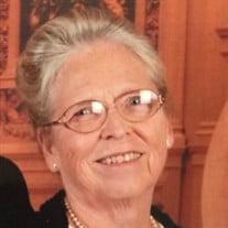 Mrs. Loretta A. Pressimone