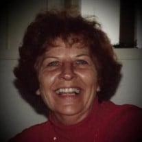 Juanita June Smith