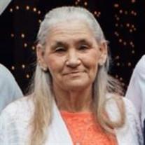 Carolyn Ann Barksdale