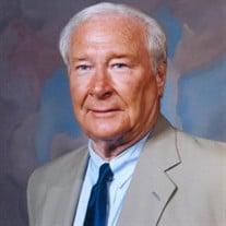 Thomas Adam Richey