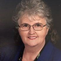 Darlene Garrett Duck