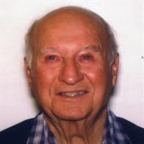 Robert R. Krakowiak