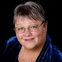 Carolyn D. Burt