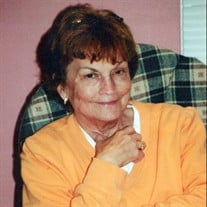 Sara Wade Liles