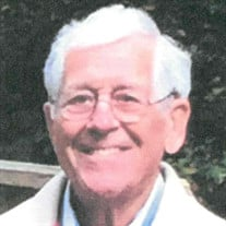 Mr. Leonard Bette