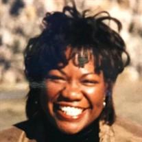 Marcia Renee Payne