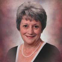 Sandra Helen Hoyle
