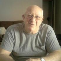 Jack L. Eubanks