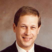 Michael L. Galayda
