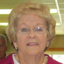 Norma L. Searles