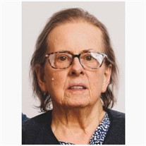Janice J. Doherty