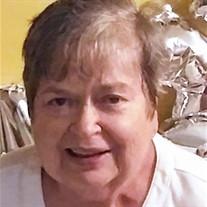 Reba C. Gray