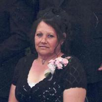 Linda Paulette Bonnell