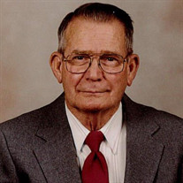Paul Allen Trosper