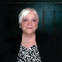 Gail Mezzacappa