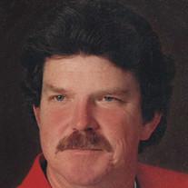 John Phillip Morrison