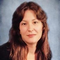 Dawn M. Walker