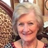 Patricia Busby Kernion