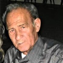 Bonifacio N. Sanchez Jr.