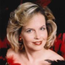 Linda Marie Poole