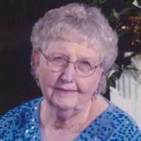 Martha Jean Schneyer