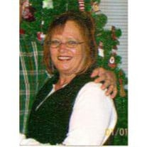 Margie Ann Whitehead Obituary Visitation Funeral Information