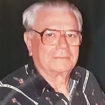 Ralph E. Daub