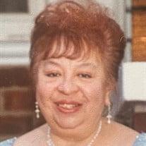 Rosa H. Romero