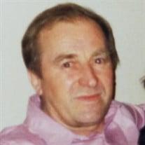Jozef Budzioch