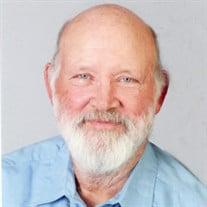 Darrell Lee Shelton