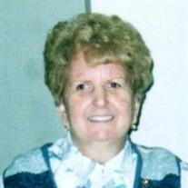 Carmela Ruocco