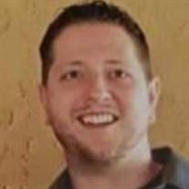 Chad E. Brannon