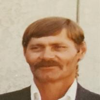 Phillip Darrell Gressett