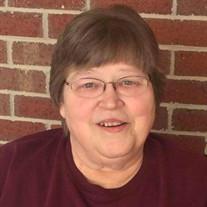 Judy L. Lash