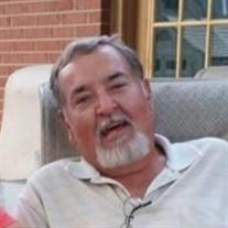 """Robert G. """"Bob"""" Dugan"""