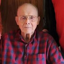 Dean H. Mosher
