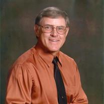 Randall Martin Poindexter