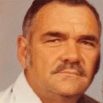 Ralph Walter Mendenhall