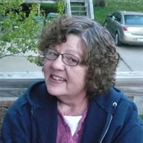 Donna J. MacMorran