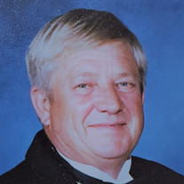 Robert E. Clar