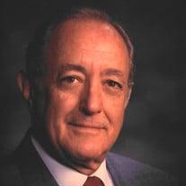 Albert Nathan Cohen