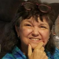Joanne Altice