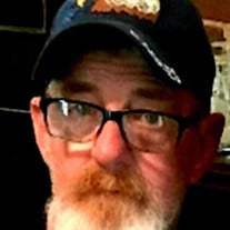 Ralph L. Bable